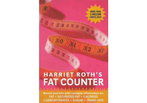 harriet roth s fat counter ppo vlm